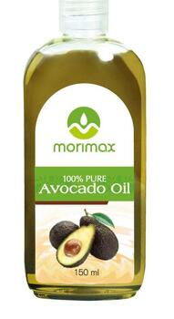 Morimax avocado oil