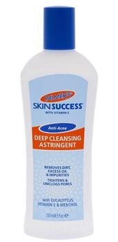 Palmer's Skin Success Deep Cleansing Astringent