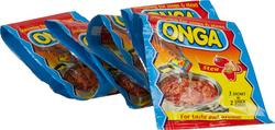 Onga Seasoning Stew