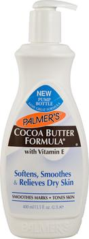 Palmer's Cocoabutter Lotion