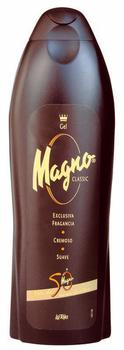 Magno Classic Shower gel 550 ml