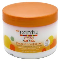 Cantu Care Kids Leave-in Conditioner