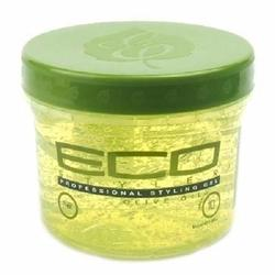 ECO styler gel Olive Oil, 236ml