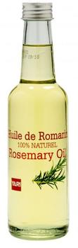 Yari Rosemary Oil