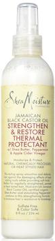 Shea Moisture Strengthen & Restore Thermal Protectant