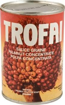 Trofai Palm Sauce 400ml