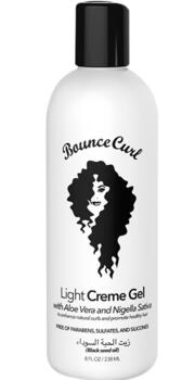 Bounce Curl Light Creme Gel