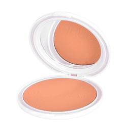 Island Beauty Facepowder Light Tan