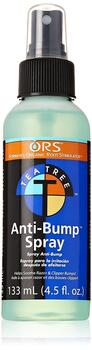 ORS Tea Tree Anti-Bump Spray