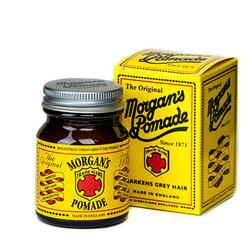 Morgan's Pomade Original