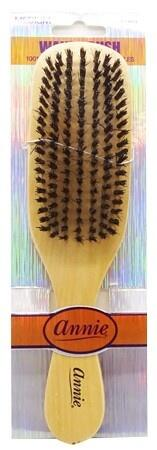 Annie wave brush, medium