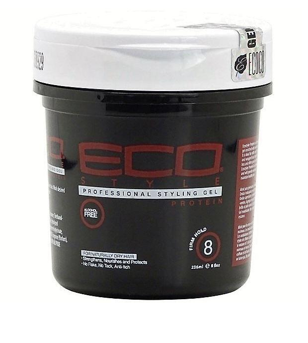 ECO Styler Styling Gel protein 236 ml