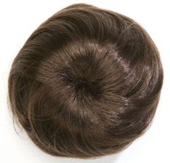 EL 210 Tie-on bun, colour 2