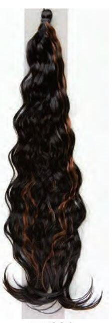 Wave Braid 1B/130