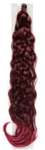 Wave Braid T1B/118