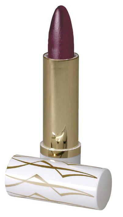 Island Beauty Lipstick 'Black Velvet'