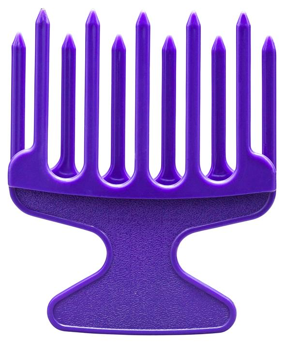 Dreamfix Double Styling Comb