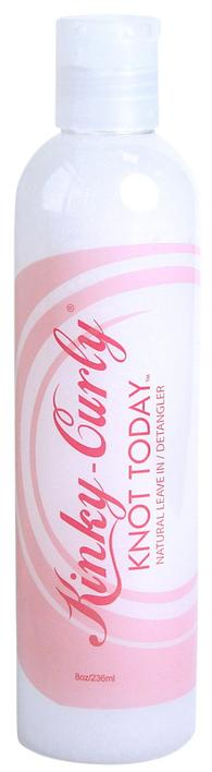 Kinky-Curly Knot Today Leave-in Detangler