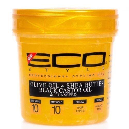 ECO Styler Gold 236 ml