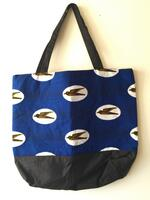 Tote Bag - Birds