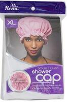 Shower cap XL