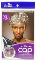 Ms. Remi Conditioner Cap XL
