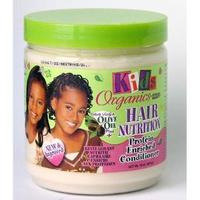 Africa's Best Kids Organics Hair Nutrition Conditioner
