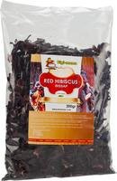 Red Hibiscus Tea 200g