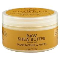 SheaMoisture Raw Shea Butter