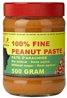 AFP Peanut Paste