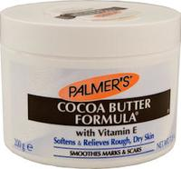 Palmer's Cocoabutter Creme 270g