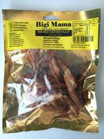 Bigi Mama Catfish Fillet
