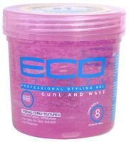 ECO Styler Styling Gel Curl and Wave 473 ml