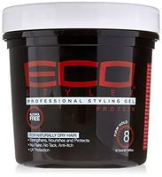 ECO Styler gel protein 473 ml