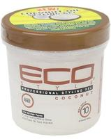 ECO Styler Styling Gel Coconut Oil