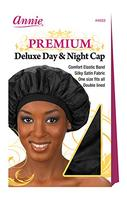 Premium Deluxe Day & Night Cap