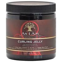 As I Am Curling Jelly 227 g