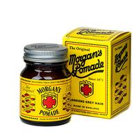 Morgan's Pomade Original, 200g