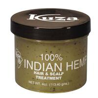 Kuza Indian Hemp 113g